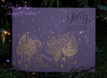 2015/12/20/Glory_by_uvgotcarla.png
