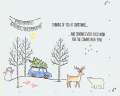 2014/11/22/whitechristmasindex_by_Cook22.png