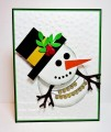 2015/12/08/SUO137_Snowman_Fun_2_by_Julie_Gearinger.JPG