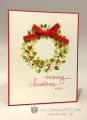 2014/08/27/Merry_Christmas_by_Petal_Pusher.png