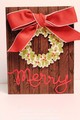 2014/11/07/Card_20219_20Wonderous_20Wreath_20Tall_by_Robyn_Rasset.jpg