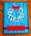 2014/12/05/dw_wreath_in_blue_by_deb_loves_stamping.JPG