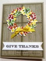 2016/08/20/Fall_Door_Wreath_by_dcmauch.JPG