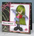 Ghoul_Scho