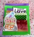 2014/08/05/DTGD14ChristineCreations_Loads_of_Love_by_Crafty_Julia.JPG