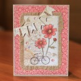 2014/08/05/DTGD2014Stampmomma-AutumnBliss-700x915_by_stamp_momma.jpg