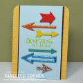 2014/08/09/DTGD14_AdventureAndArrows_A_DanielleLounds_by_dlounds.png