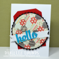 2014/08/09/DTGD14_HexagonsAndHellos_A_DanielleLounds_by_dlounds.png