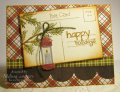 2015/02/15/Happy-Holidays_by_Melhoulihan5.png