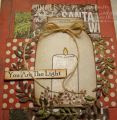 2015/02/15/Holiday-Greetings-Candle_by_Melhoulihan5.png