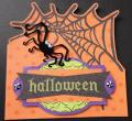 2014/10/06/Halloween_Spiderweb_by_tlfrank.jpg