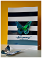 2016/07/21/stripes-butterfly_by_Fongyi.png