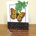 2016/10/21/monarch-butterfly-card-by-natalie-lapakko-using-butterfly-framelits-and-halloween-night-dsp-from-stampin-up_by_stampwitchnatalie.png