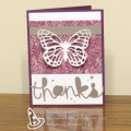 2016/11/01/thank-you-card-with-blissful-blooms-hello-you-thinlit-dies-from-stampin-up-design-by-natalie-lapakko_by_stampwitchnatalie.png
