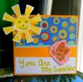 2014/10/01/HYCCT1401B_You_Are_My_Sunshine_by_Crafty_Julia.JPG