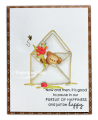2014/10/06/HYCCT1406_Beary_Happy_002_copy_by_UnderstandBlue.png