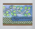 2018/07/13/leafy_border_bday_2018_by_happy-stamper.jpg
