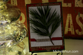 2014/11/06/640X-Evergreen-Branch-Card_by_ScrapNGrow.png