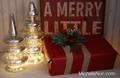 2014/11/06/640X-Evergreen-Branch-on-Holiday-Package_by_ScrapNGrow.png