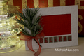 2014/11/06/640x-Believe-Christmas-Frame_by_ScrapNGrow.png