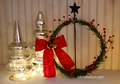 2014/11/06/640x-Evergreen-Wreath_by_ScrapNGrow.png