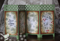 2015/12/16/christmasscreenc22_by_Cook22.png