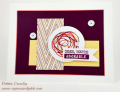2014/12/27/Adorable_by_deb2stamp.png