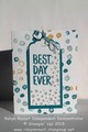 2015/01/21/Card_20267_20Best_20Day_20Ever_20Sparkle_20Stars_20Tall_by_Robyn_Rasset.jpg