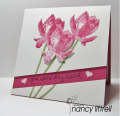 2015/02/04/Lotus_Blossom_Valentine_by_nancy_littrell.png