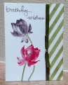 2016/06/16/GDP40_Blossoms_on_Your_Birthday_by_donnaks.jpg