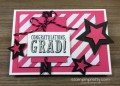 2016/04/11/Stampin-Up-Congratulations-Graduation-Card-By-Mary-Fish-StampinUp-500x362_by_Petal_Pusher.jpg