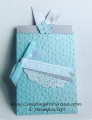 2017/06/01/BYOP_gift_card_holder_by_GracelynsMommy.png
