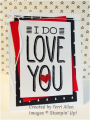 2015/01/11/Big_on_You_by_terrial.png