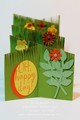 2015/04/27/Card_203224b_20Oh_20Happy_20Day_20Cascading_20Accordion_20Fold_20Card_20_20Tall_by_Robyn_Rasset.jpg
