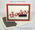 2015/11/12/StampinUp-Thank-You-Card-Hello-You-Thinlits-Dies-By-Mary-Fish-Pinterest_by_Petal_Pusher.jpg
