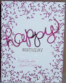 2016/01/31/Variegated_Purple_Birthday_1-31-16_by_uvgotcarla.png