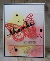 2016/03/06/Timeless_Textures_Butterfly_Card_-1_by_darhm.jpg