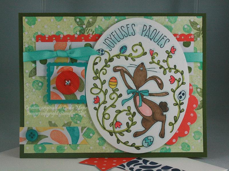 craft and social happy hoppy easter by cindy canada at splitcoaststampers 1381