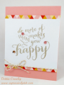 2015/01/03/Happy_by_deb2stamp.png