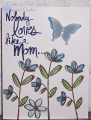2015/05/09/Mother_s_Day_2015_by_uvgotcarla.png