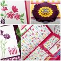2015/04/04/Painted_Blooms_Stationery_Box_Collage_by_StampinChristy.JPG