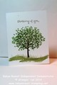 2014/12/29/Card_20260A_20Sheltering_20Tree_20Tall_by_Robyn_Rasset.jpg