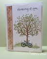2015/01/12/Sheltering_Tree_Thinking_of_you_by_nancy_littrell.png