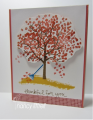 2015/01/17/Fall_Sheltering_Tree_by_nancy_littrell.png