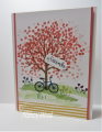 2015/01/17/Spring_Sheltering_Tree_by_nancy_littrell.png