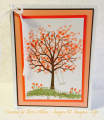 2015/04/27/Sheltering_Tree_by_terrial.png