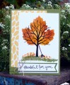 2015/11/14/My_Tanglewood_Cottage_Sheltering_Tree_11-15_DSPs_by_Stampin_Scrapper.jpg