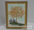 2015/11/18/Shelteringtree-autumn-stampingmama_by_Stampingmama_com.png