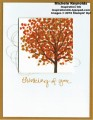 2016/09/21/sheltering_tree_simple_tree_thoughts_watermark_by_Michelerey.jpg