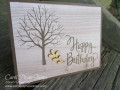 2017/08/11/stampin_up_sheltering_tree_carolpaynestamps1_by_Carol_Payne.JPG